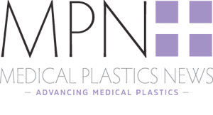 Medical Plastics News
