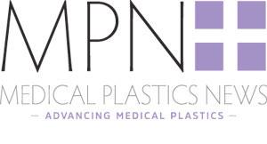 Medical Plastics News