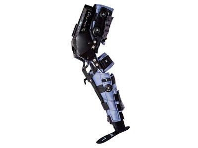 BionicLegProfile.jpg