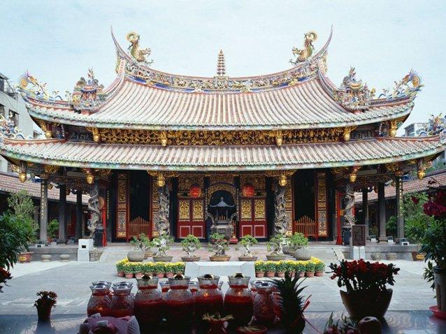 china640x480.jpg