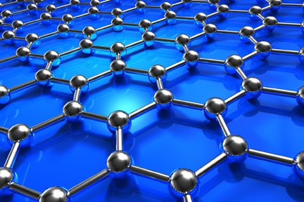Model-of-Graphene-Molecular-Structure.jpg