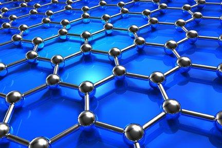 Model-of-Graphene-Molecular-Structure.jpg