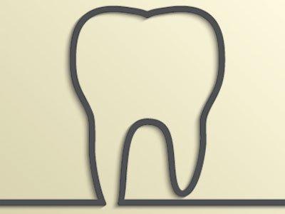 teethsmall.jpg