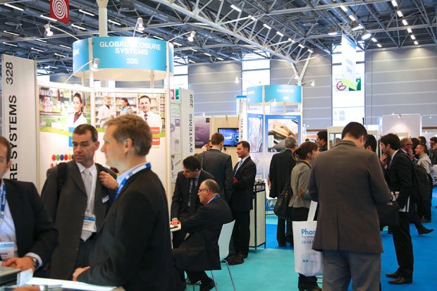 WorldPressOnline_pharmapack-europe-2015-join-us-on-11th-12th-february-2015-in-paris-expo-porte-de-versailles-hall-5.jpg