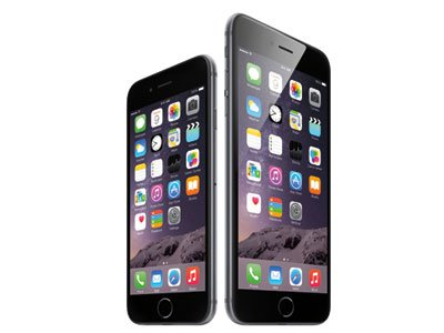iPhone6-34FR-SpGry_iPhone6plus-34FL-SpGry_Homescreen-PRINT-copy.jpg