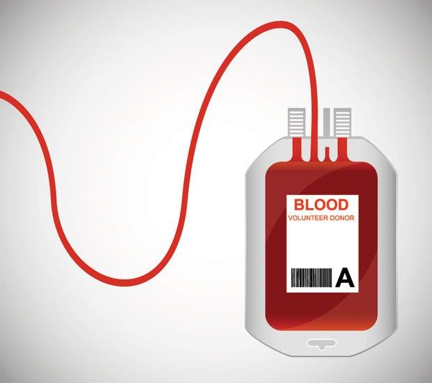 bloodbag.jpg