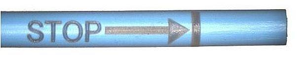 Figure 1 - Marking2.jpg