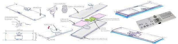 Accutronics - Illustrating innovation in battery design - OP.jpg
