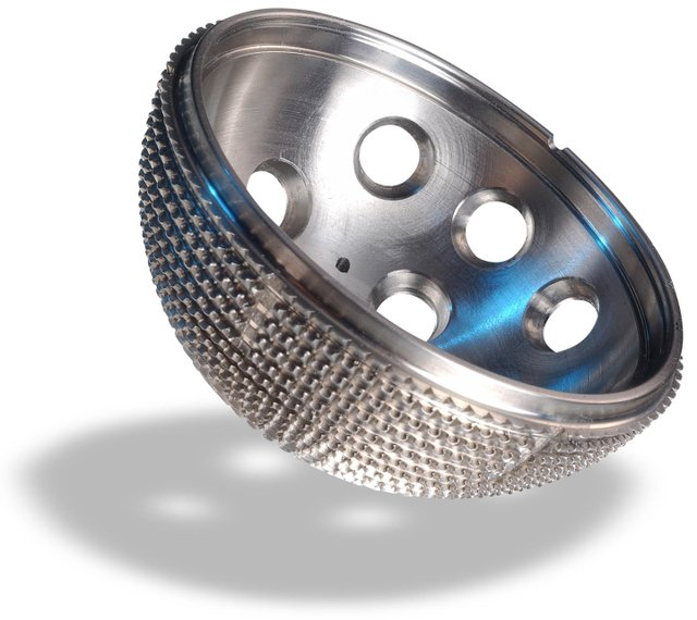 OPEN MIND - A Completely Machined Hip Shell.jpg