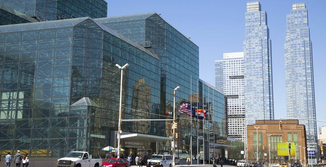Jacob Javits Centre.jpg