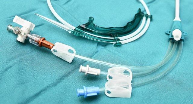 catheter.jpg