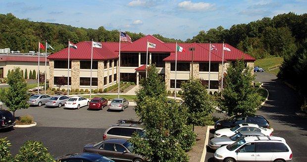 Whitford Headquarters[3][1].jpg