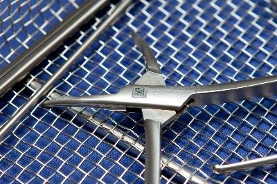 S-P-Samson-229130.jpg