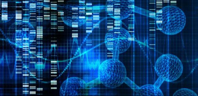Biosiences.jpg