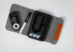 (E) Gluco Duo kit.jpg