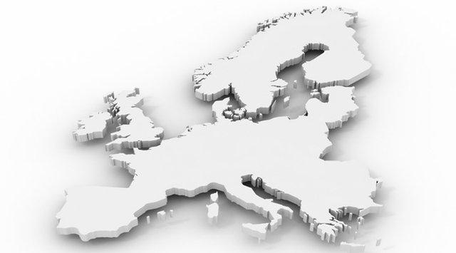 European Union Map.jpg