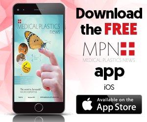 MPN iOS App