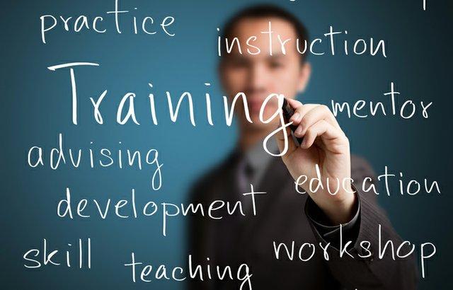 medilink training.jpg