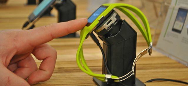 google-wristband.jpg