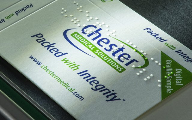 ChesterMedical.jpg