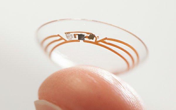 Smart Contact Lens.jpg