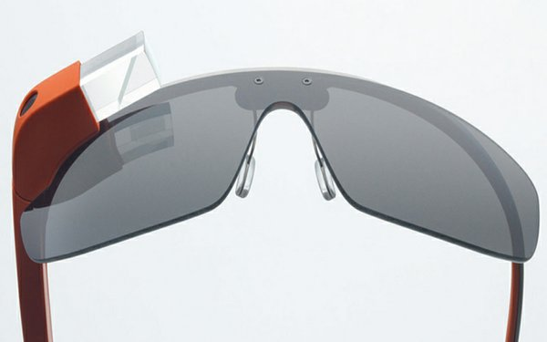 google-glass-stock-image.jpg