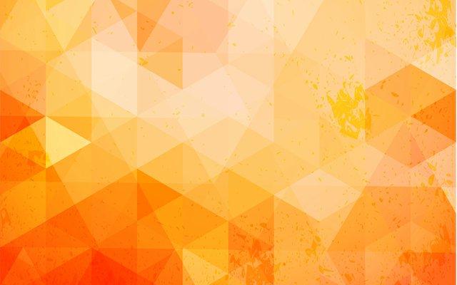 Medilink Ascend.jpg