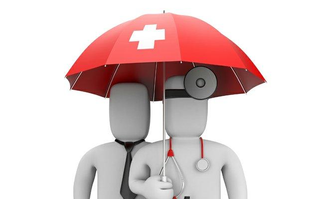 Freudenberg Medical.jpg