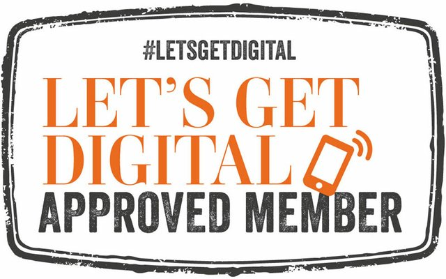 Lets-Get-Digital_logo.jpg