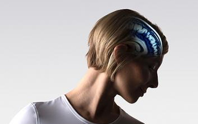 Biotronik pacemakers and ICDs approved for 3T MRI Scans - Medical ...
