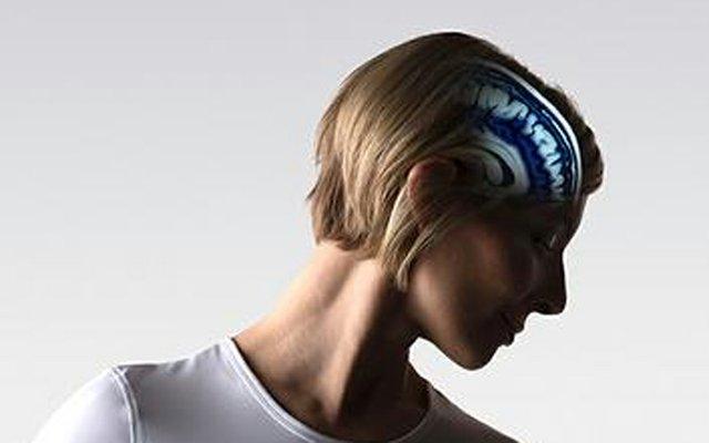 Biotronik Pro-MRI.jpg