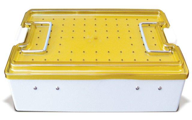 Online Indusbello sterilization tray.jpg