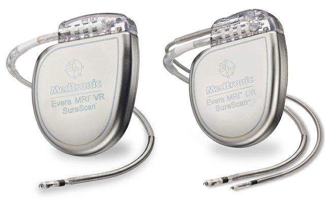 Medtronic pacemaker FDA.jpg