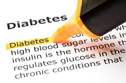 AbbottDiabetes