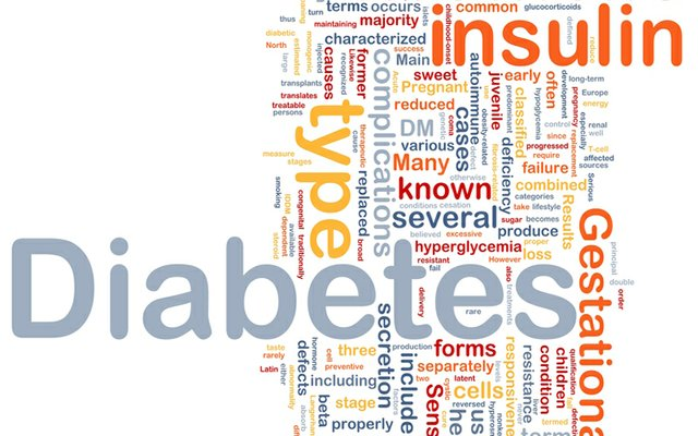 Diabetes event.jpg