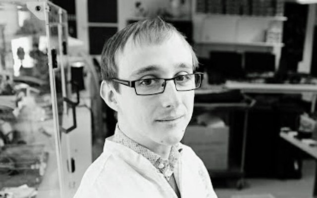 MediSieve founder Dr George Frodsham.jpg