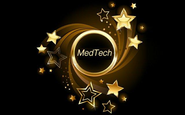 Medtech rising stars.jpg