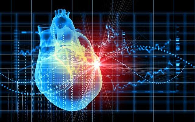 digitalheartsurgery.jpg