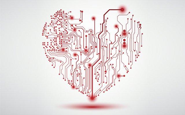 CardioMEMS.jpg