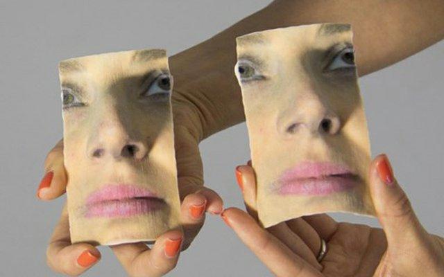 3D print face.jpg
