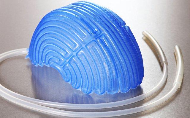 Primasil Silicones Paxman Cooling Cap.jpg