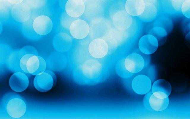 Philips blue light.jpg