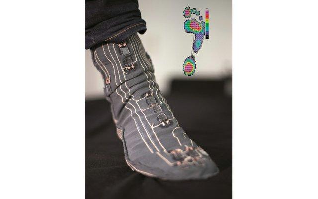 wearable foot.jpg