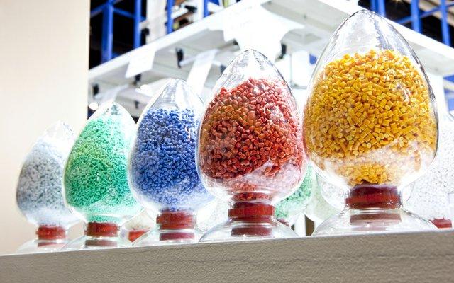 GW Plastics expands.jpg