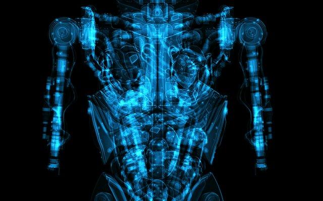 robotic orthopaedics.jpg