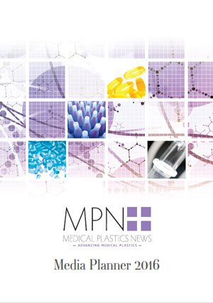 Download the MPN Media Kit