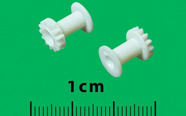 Mikrospritzguss 2.jpg