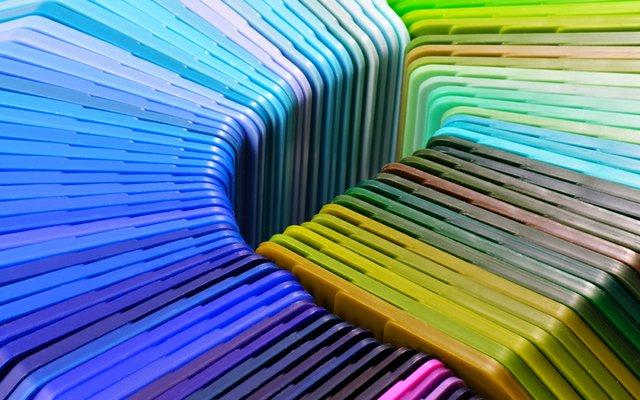 plastc types.jpg