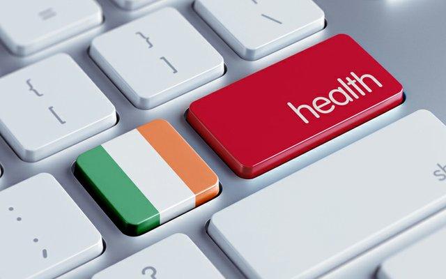 irish medtech.jpg