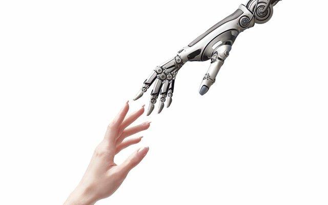 robothand.jpg